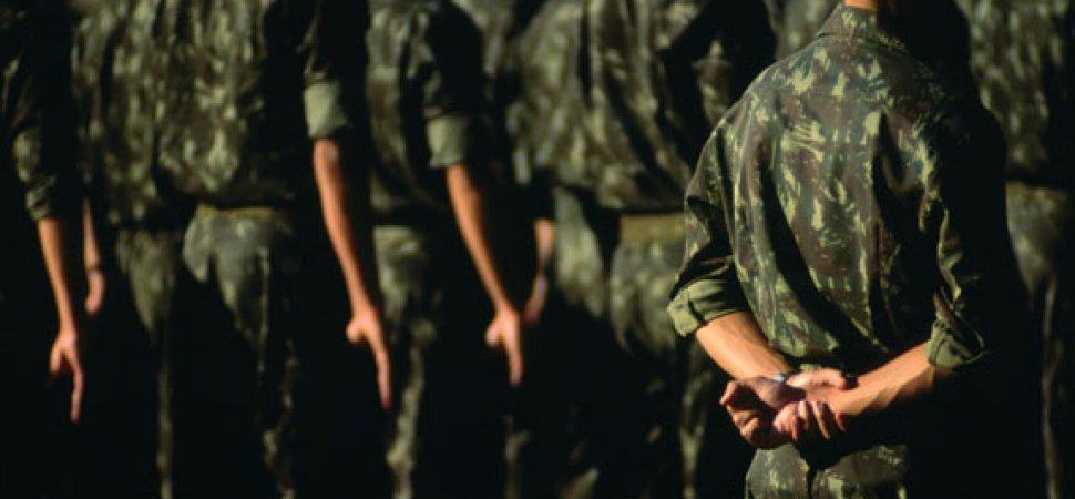 Askerlik Borçlanmasının Kıdem Tazminatına Etkisi