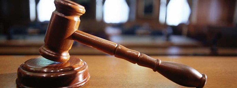 Hukuken El Atılmış Taşınmazın Bedelinin İdareden Talep Edilmesi