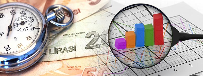 Şirketler İçin Yeni Vergi Düzenlemesi