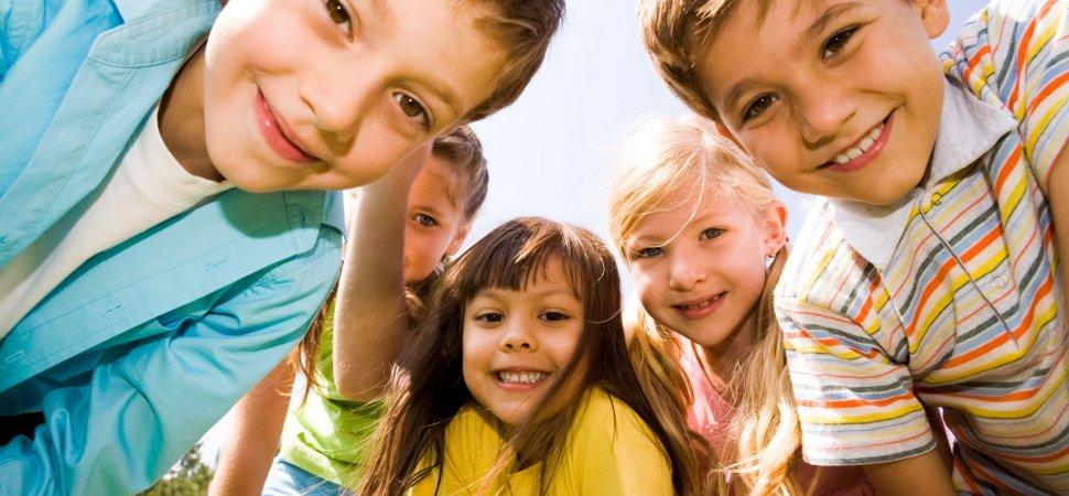 Çocukların Vesayet Altına Alınma Şartları