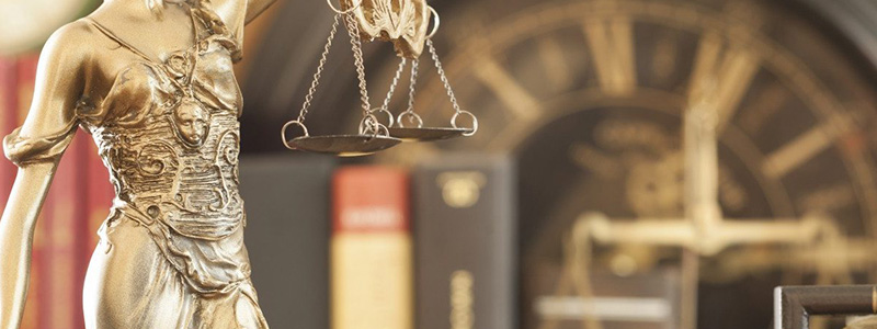 Hukuki El Atma Nedir?
