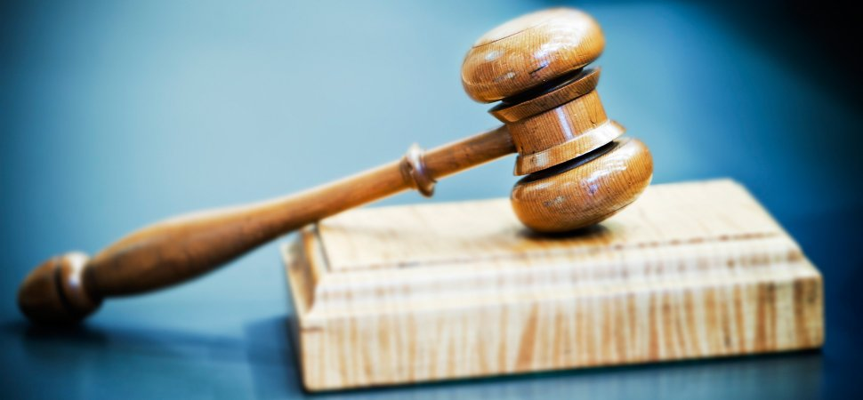 Yabancıların Dava Teminatı Yatırma Mükellefiyeti