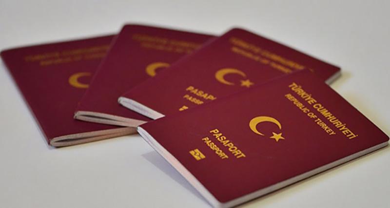 Yatırım Yolu İle Türk Vatandaşlığının Kazanılması
